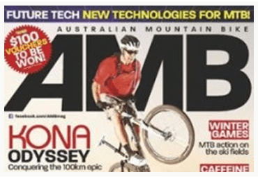According to Owen Matthews, from Aussie Company Ride Mechanic, lubing a chain isn't a matter of bunging on whatever you've got handy two minutes before a ride.